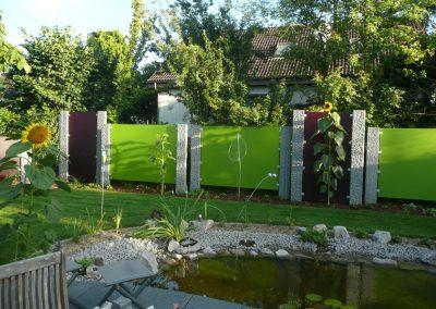 Garten U Teichbau (251)